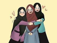 Rekomendasi 4 Hijab Diario Tahan Air Atau Aeresits Terbaik 2021