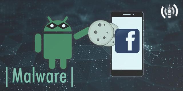 Como Ser Hacker En Roblox 2018 Junio Nuevo Malware Ladron De Cookies En Android Tiene Como Objetivo Robar Cuentas De Facebook Arkavia Networks News