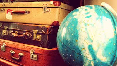 gaya travelling