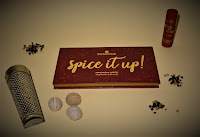 essence spice it up collectie