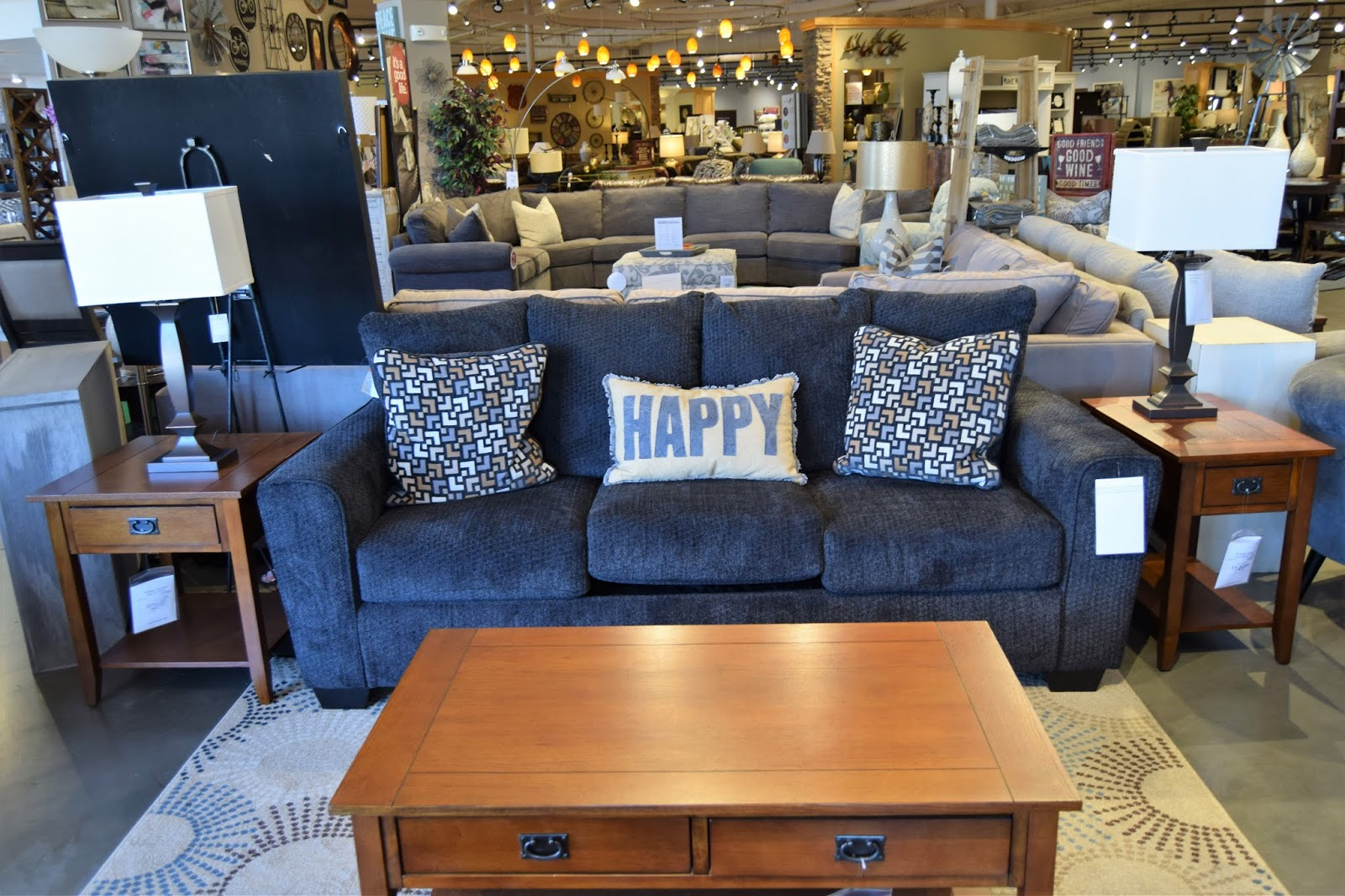 Slumberland Furniture Store Osage Beach Mo 4th Of July Inspired