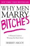 Download Buku When Men Marry Bitches - Sherry Argov [PDF]