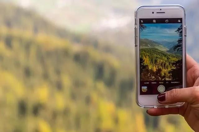 अपने फोटो को बनाये प्रोफेशनल इन फोटो एडिटिंग ऍप से | Photo edit karne ka sabse accha app 2021