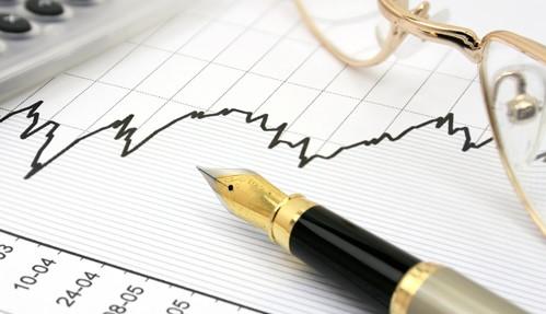 Pengertian Manajemen Keuangan Beserta Fungsi dan Tujuan ...