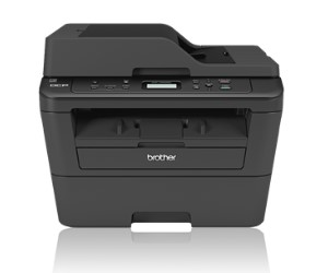 brother-dcp-l2540dn-driver-printer