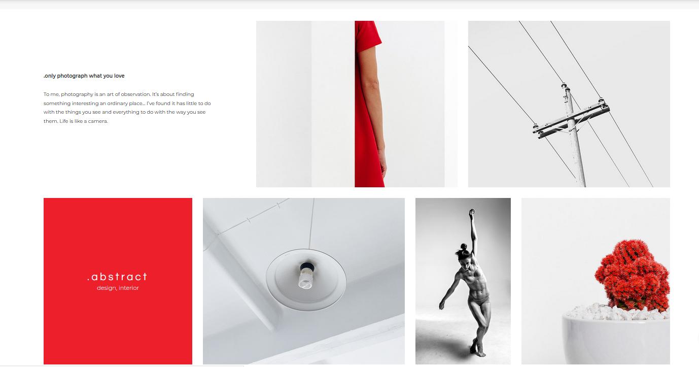 https://www.templatemonster.com/joomla-templates/-okoo-photographer-portfolio-joomla-template-69113.html?aff=rahulxarma