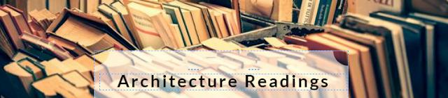 Readings_Books