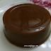 Dadih Coklat Untuk Anak-anak