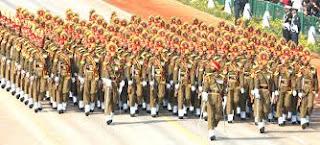 Border Security Force Recruitment 2017,15 posts,Assistant Commandant,@ rpsc.rajasthan.gov.in sarkari naukari,government job,sarkari bharti
