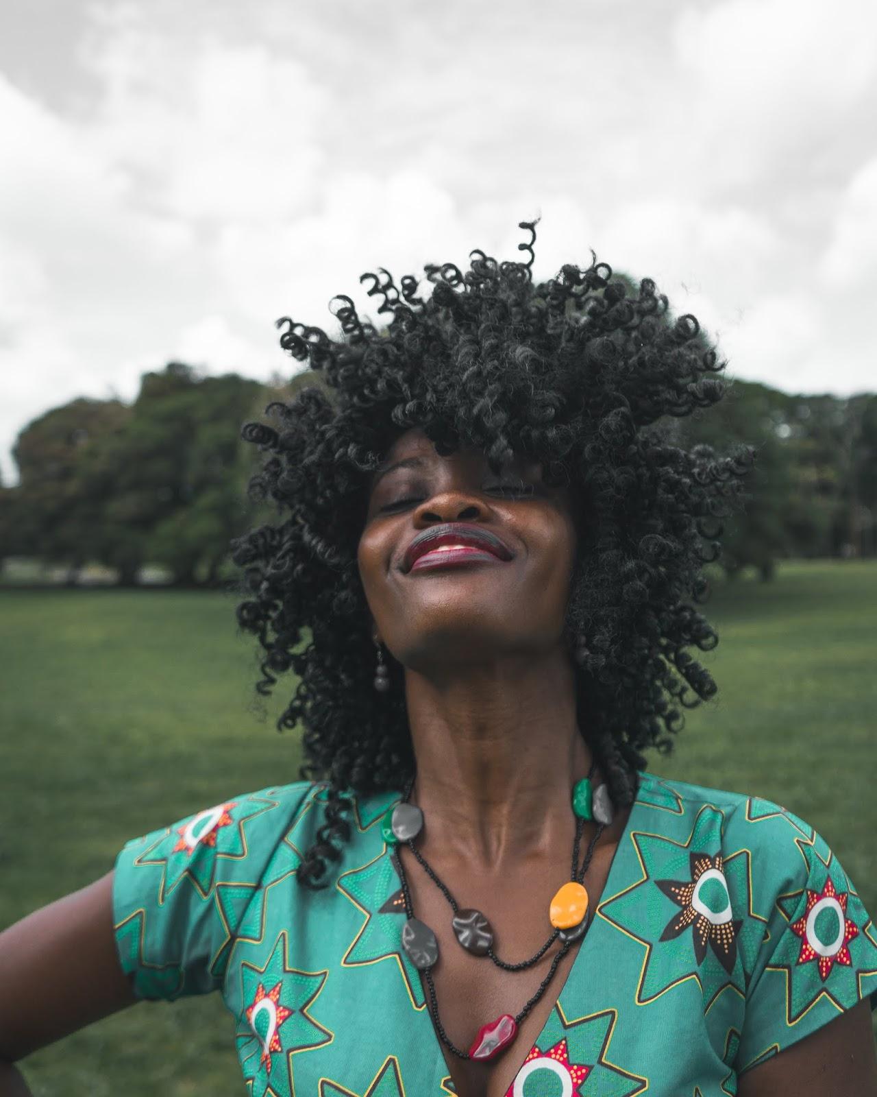 Dicas para manter o cabelo sempre hidratado e saudável