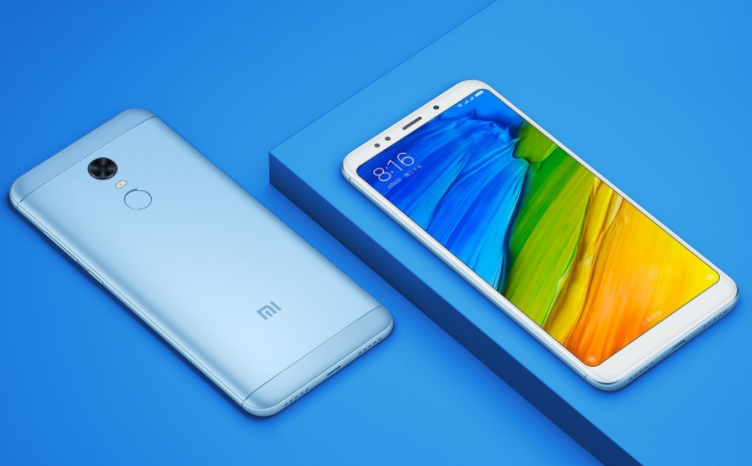 Xiaomi Redmi 5 Specifications And Price In Nigeria, Kenya, Ghana, US