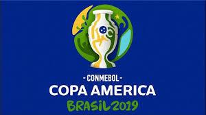 مباريات ربع نهائي كوبا اميريكا 2019