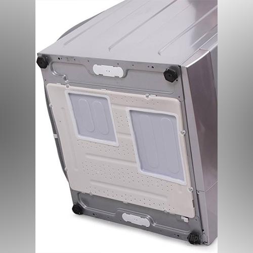IFB Senator Aqua Sx, Best 8 kg Front Load Washing Machine in India