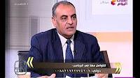 برنامج النافذة حلقة الاثنين 2-1-2017 مع محمد الشريف