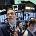 Estoura a bolha financeira global