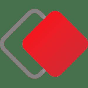 تحميل برنامج انديسك anydesk 2021