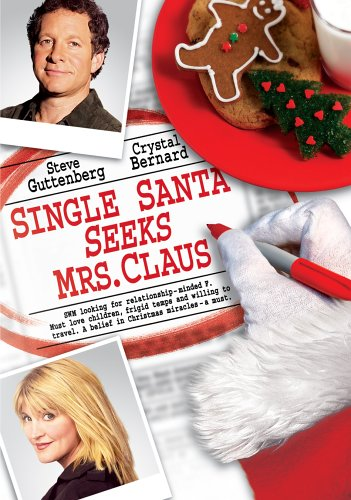 Single Santa Seeks Mrs. Claus (2004) ταινιες online seires oipeirates greek subs