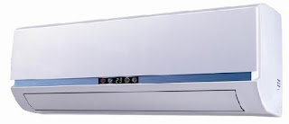 AC split Wall Standar, Low Watt, Atau Inverter?