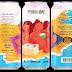 Perro Libre lança cerveja homenageando a Bahia e as Gordinhas de Ondina, confira detalhes do projeto