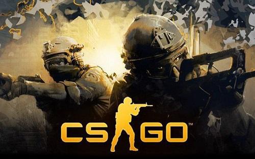 Counter Strike: Global Offensive không có gì quá gây chú ý, tuy thế lại đoạt đc tình cảm của xã hội trò chơi, cả bài bản lẫn nghiệp dư, biến thành giữa những bộ môn esport phải nhớ