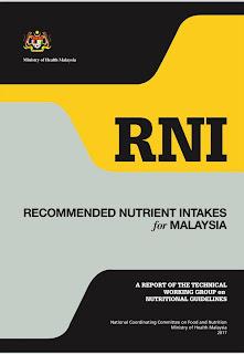 Cara Makan, Review Kebaikan dan Berapa mg Vitamin C Shaklee