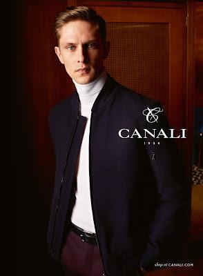 Mathias Lauridsen, Emil Rebek, Canali, handmade, Made in Italy, trajes, abrigo, blog moda masculina, moda masculina, elegancia, estilo, Tendencias,