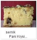 http://www.mniam-mniam.com.pl/2008/07/sernik-p-krysi.html