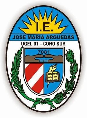 Colegio 7081 Jose Maria Arguedas San Juan De Miraflores