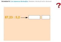 http://www.joaquincarrion.com/Recursosdidacticos/SEXTO/datos/03_Mates/datos/05_rdi/ud06/8/08.htm