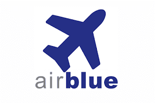 Airblue Jobs July 2021  For All Pakistan
