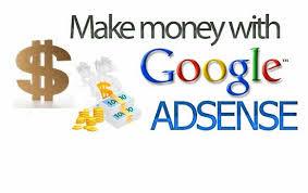 make-money-online-trindad-jobs