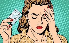 Anticoncepcional e os riscos para a saúde, Dicas de Saúde, Bem Estar, Dicas