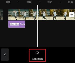 add effects