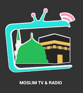 تطبيق لمشاهدة القنوات الاسلامية