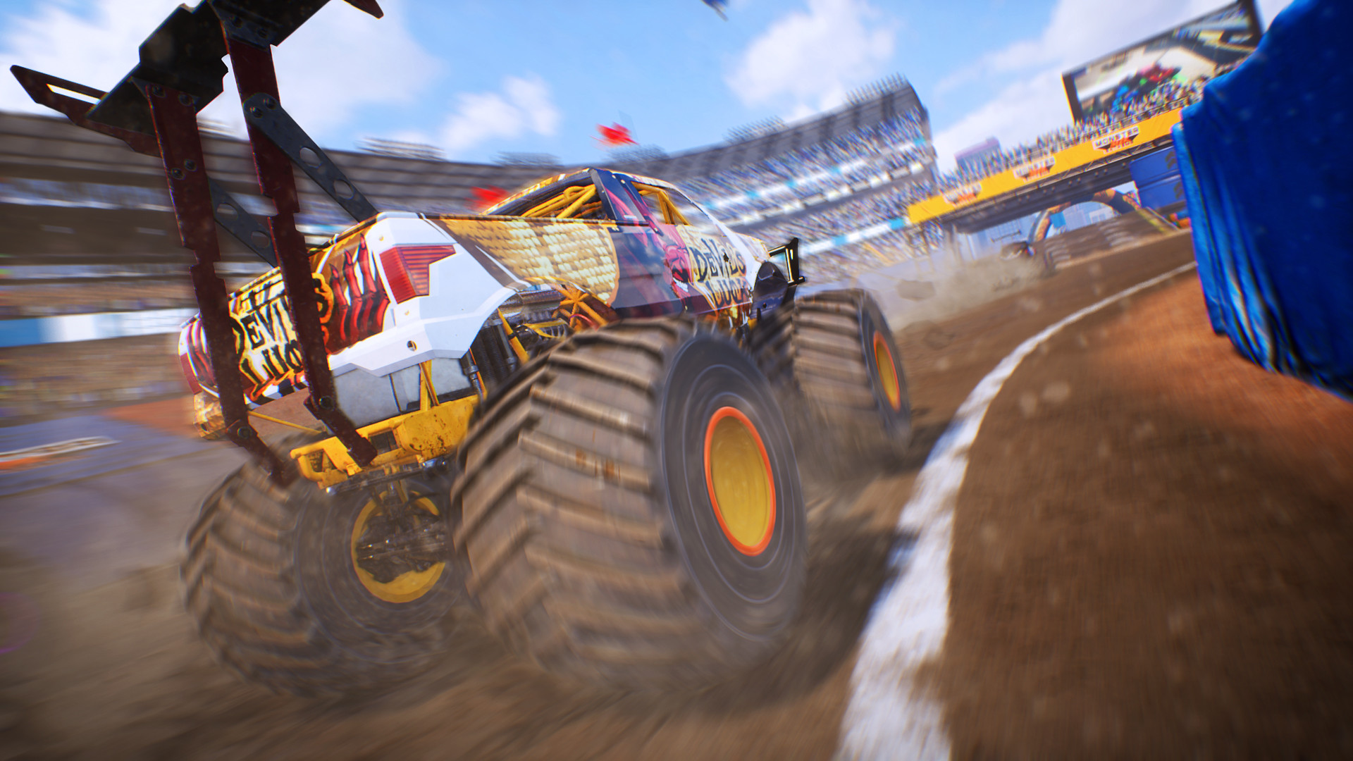 monster-truck-championship-pc-screenshot-01