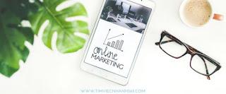 Trade Marketing Internship tại Vnshop