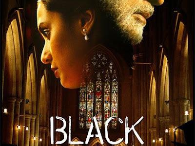Movie: Black (2005) (Download Mp4)