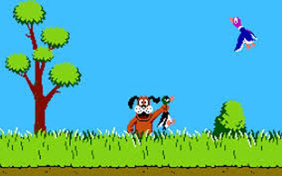 تحميل العاب اتاري زمان Atari