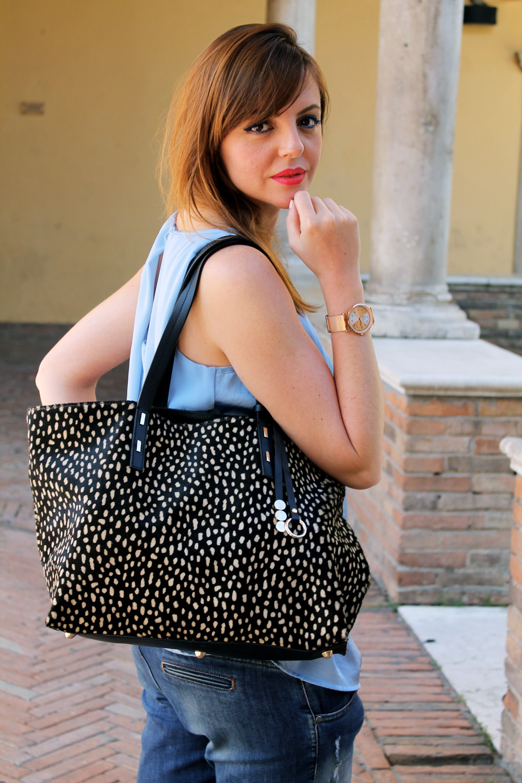 Francesca-Focarini-borsa-cavallino-nero-beige