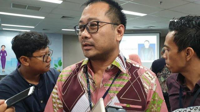 Jefferson Jauwena Beberkan Penyebab Sriwijaya Air SJ182 Delay Sebelum Terbang.lelemuku.com.jpg