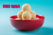 Kheer Kadam Recipe at Home for Beginners| Complete Step-By-Step Process