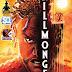 Lançamento: Killmonger: Por quaisquer meios - Parte Final (2019)
