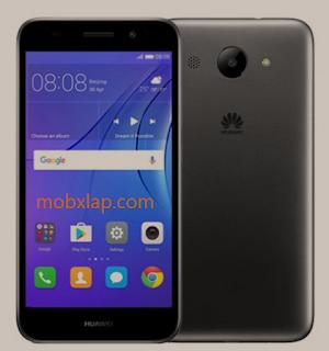 سعر Huawei Y3 في مصر اليوم