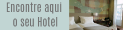 Procurando hotéis no Porto