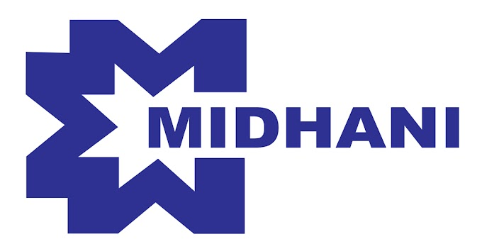 Mishra Dhatu Nigam Limited Recruitment 2021 Senior Medical Officer, Medical Officer & Other – 9 Posts midhani-india.in Last Date 07,08,11,12&19-10-2021 -Walkin