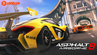 asphalt-8-airborne-apk-mega-mod