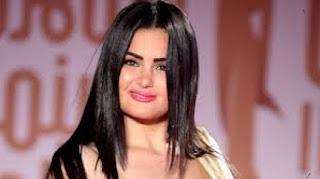 """الفنانة سما المصرى تنهار بعد تخفيف حكم حبسها لسنتين: """"حياتى ادمرت"""""""
