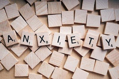 gangguan panik adalah, gangguan kecemasan menyeluruh, gangguan cemas menyeluruh, gangguan panik, gangguan panik dan cemas, cara menghilangkan anxiety dengan cepat, kecemasan, cemas, apa itu kecemasan, kecemasan adalah, efek dari kecemasan
