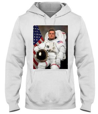 caucasianjames merch discount code, caucasianjames merch hoodie, caucasianjames merch t shirt, caucasianjames merch,