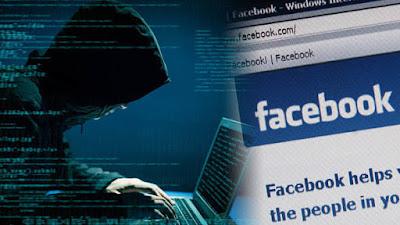 Akun Facebook Ditandai Link Video Porno? Woles Aja! Ini Cara Menghindarinya